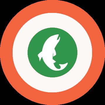 ribnjak-raca-kolicina